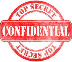 PCW Client Confidentiality 2