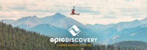 EpicDiscovery_Vail Mountin